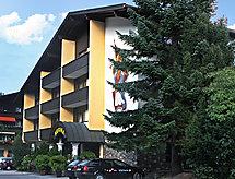 Zell am Ziller - Lägenheter Katharina