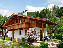 Gerlos - Holiday House Berghof
