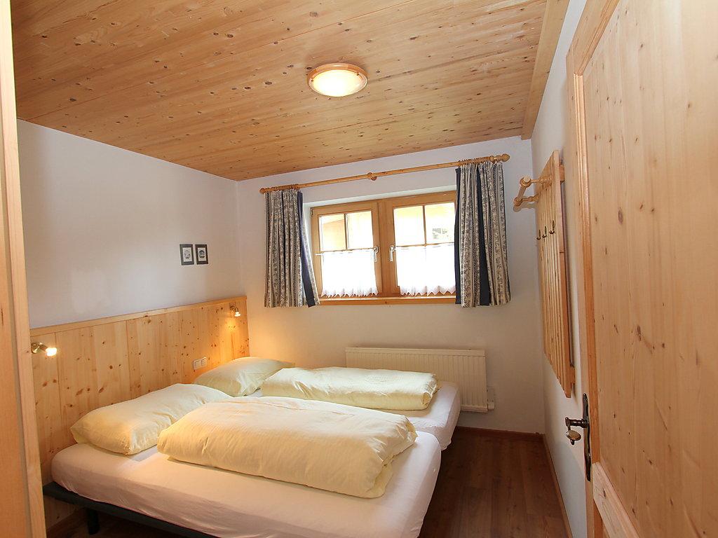 Ferienhaus Königsleiten 1 (5844), Wald im Pinzgau, Pinzgau, Salzburg, Österreich, Bild 8