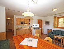 Königsleiten - Apartamenty Manuela