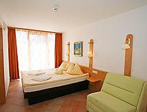Königsleiten - Appartement Manuela