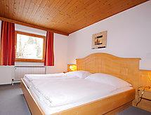 Ferienhaus Tux