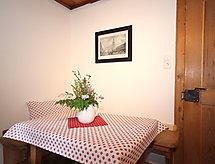 Ferienhaus Siglaste