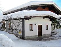 Ferienhaus Hohen Salve