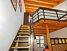 Ferienwohnung Schindlhaus