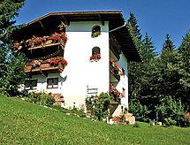 Oberau - Apartamenty Karwendel