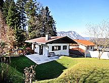 Ferienhaus Amberg