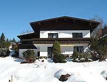 Schwoich - Apartment Kaufmann