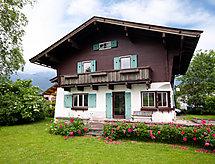 Ferienhaus Patricia