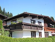 Ellmau - Dom wakacyjny Duregger