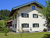 Hopfgarten im Brixental - Semesterhus Erharter