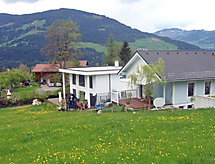 Westendorf - Appartement Reisenhofer