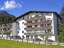 Ferienwohnung Brixenthal