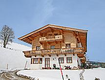 Kirchberg in Tirol - Apartamenty Gaisbergmoos