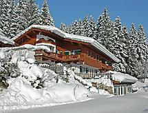 Kitzbühel - Apartamenty Reith