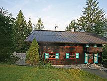 Sankt Johann in Tirol - Dom wakacyjny Habach