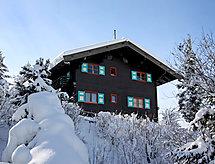 Ferienhaus Habach