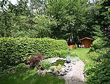 Ferienhaus Waldner
