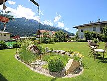 Ferienwohnung Oberhofen