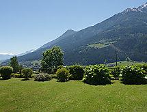 Ferienhaus Chalets St. Wendelin
