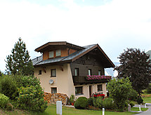 Ferienwohnung Piburg