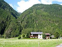Ferienwohnung Schmidhof