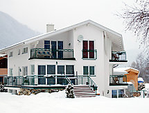Ferienwohnung Alpenflora