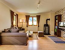 Längenfeld - Vakantiehuis Margret