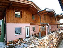 Ferienhaus Längenfeld