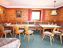Ferienhaus Raimund