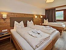 Ferienwohnung Apartment 6 Personen