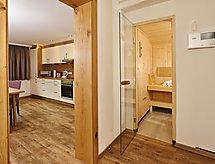 Ferienwohnung Apartment 5 Personen