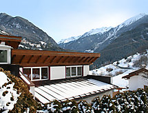 Wenns - Casa Alexander