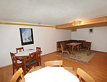 Ferienhaus Pitztal