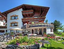 Ferienwohnung Austria