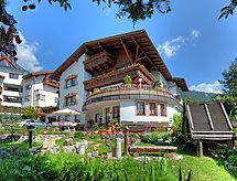 Fiss - Appartamento Austria