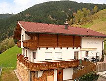 Ferienwohnung Apart Helmuth