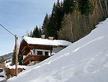 Ferienhaus Lina
