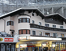 Ferienwohnung Jörg