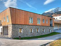 Pettneu am Arlberg - Ferienwohnung Life****