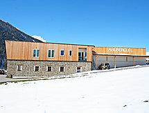 Pettneu am Arlberg - Appartamento Life****