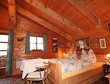 Ferienhaus Pettneu