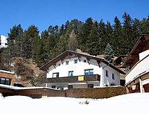 Ferienwohnung Haus Schöller
