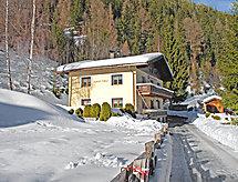 Sankt Anton am Arlberg - Lägenheter Arlberg