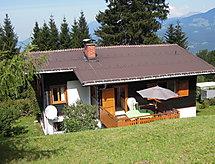 Ferienhaus Walgau