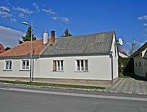 Ritzing - Casa Friedl