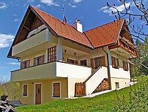 Arnfels - Holiday House Eichberg