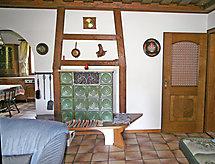 Ferienhaus Sternisa