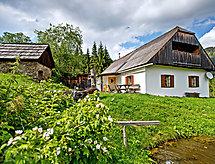 Ferienhaus Kochhube