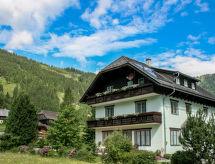 Irdning - Donnersbachtal - Lomahuoneisto Dirndl und Bua